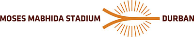 Moses Mahbida Stadium