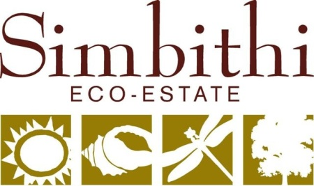 Simbithi Eco-Estate