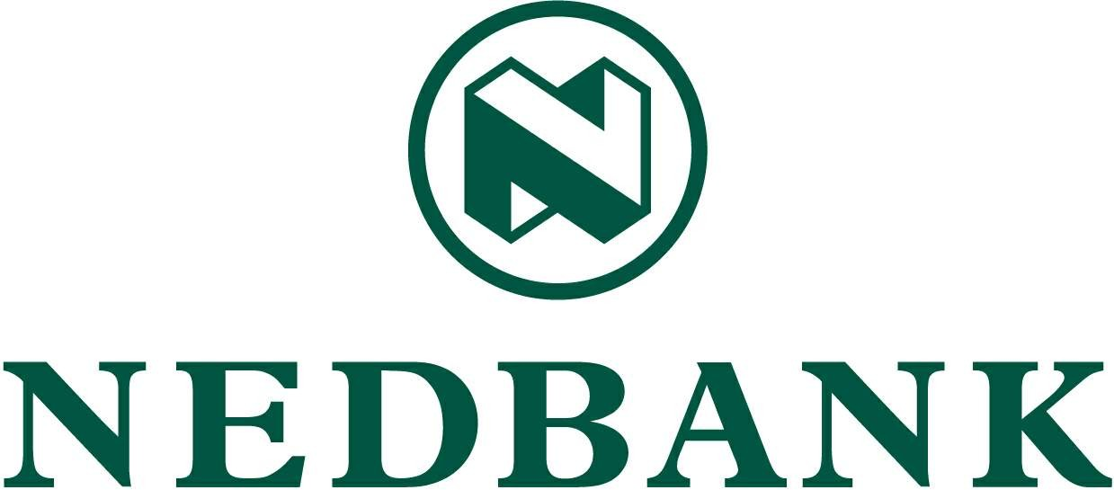 Nedbank Bank