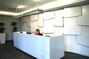 CV-Projects-SA-Interiors-Shopfitting-BDO13