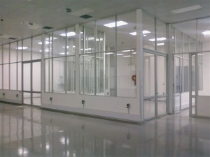 CV-Projects-SA-Office partitions-denel-carl-zeis1