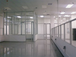 CV-Projects-SA-Office partitions-denel-carl-zeis2