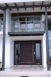 CV-Projects-SA-Residential Interior-Fit-Out-Furniture-Umhlanga1