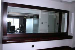 CV-Projects-SA-Residential Interior-Fit-Out-Furniture-Umhlanga11
