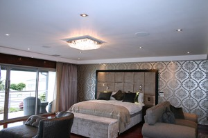 CV-Projects-SA-Residential Interior-Fit-Out-Furniture-Umhlanga12