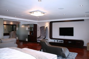 CV-Projects-SA-Residential Interior-Fit-Out-Furniture-Umhlanga13