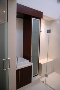 CV-Projects-SA-Residential Interior-Fit-Out-Furniture-Umhlanga18