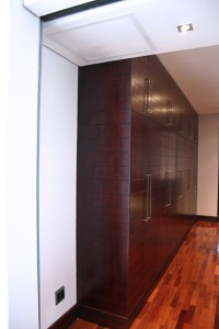 CV-Projects-SA-Residential Interior-Fit-Out-Furniture-Umhlanga19