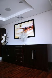 CV-Projects-SA-Residential Interior-Fit-Out-Furniture-Umhlanga2