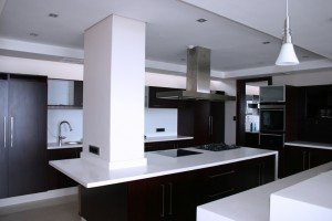CV-Projects-SA-Residential Interior-Fit-Out-Furniture-Umhlanga22