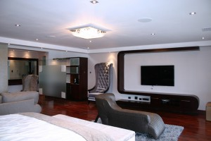 CV-Projects-SA-Residential Interior-Fit-Out-Furniture-Umhlanga24