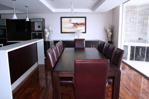 CV-Projects-SA-Residential Interior-Fit-Out-Furniture-Umhlanga3