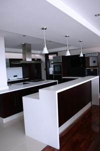 CV-Projects-SA-Residential Interior-Fit-Out-Furniture-Umhlanga4