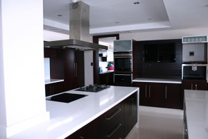 CV-Projects-SA-Residential Interior-Fit-Out-Furniture-Umhlanga5