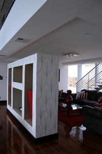 CV-Projects-SA-Residential Interior-Fit-Out-Furniture-Umhlanga6